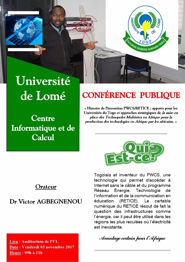 Conference_CIC_UL